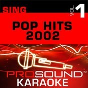 There You Were (Karaoke With Background Vocals) [In The Style Of Jessica Simpson And Marc Anthony] Song