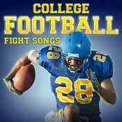 College Football Fight Songs Songs