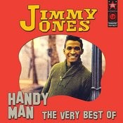 Handy Man - The Very Best Of Songs