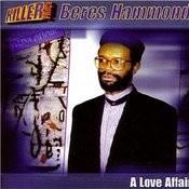 A Love Affair Songs