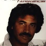 Live At The Royal Albert Hall Songs