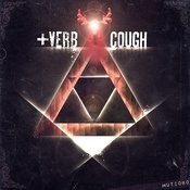 Cough Songs