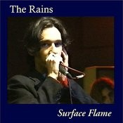 Surface Flame Songs