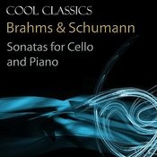 Sonatas For Cello & Piano Songs