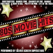 80's Movie Hits Songs
