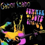 Summer Of Love '67 Songs