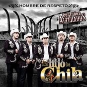 Corridos Alterados Songs