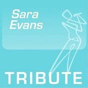 Tribute To: Sara Evans Songs