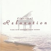Classical Relaxation - Piano Songs
