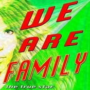 We Are Family (Dance Version) Song