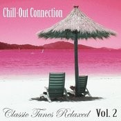 Chill Out Connection Vol. 2 Songs