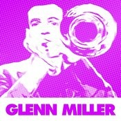 Essential Jazz Classics By Glenn Miller Songs