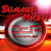 Summer Night (Radio Mix) Song