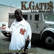 American Dream Songs