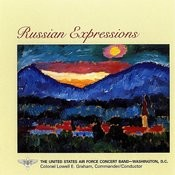Russian Expressions Songs