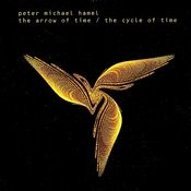Hamel: The Arrow Of Time / The Cycle Of Time Songs