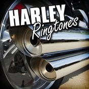 Harley Ringtones Songs