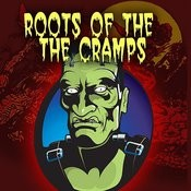 The Roots Of The Cramps Songs