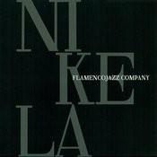 Nikela Songs