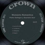 Momento Romantica Songs
