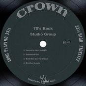 70's Rock Songs