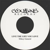 Live The Life You Love Songs
