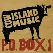 Cow Island Music Presents: P.O. Box 1 Songs