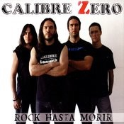Rock Hasta Morir Songs
