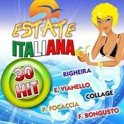 Estate Italiana Songs