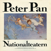 Peter Pan (Bonus version) Songs