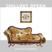 Chillout Opera Songs