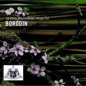 Alexander Borodin Songs