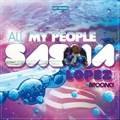 All My People Songs