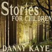 Stories For Children Songs