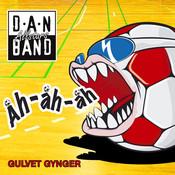 Gulvet Gynger - Åh-Åh-Åh (Em 2010) Songs