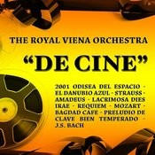 De Cine Songs