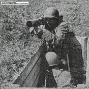Nato - Uniformen Songs