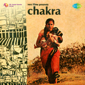 Chakra Songs
