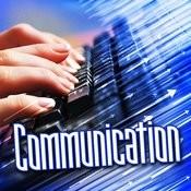Communication Songs