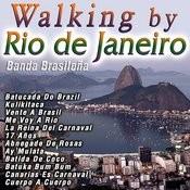 Walking By Rio De Janeiro Songs