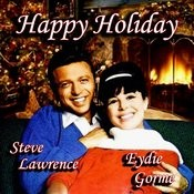 Happy Holiday Songs