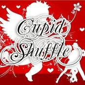 Download Cubic Shuffle Download  Images