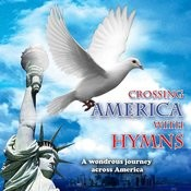 Crossing America With Hymns Songs
