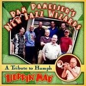 A Tribute To Humphrey