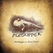 Mudskipper In Korea Part II Songs