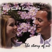 The Story Of Us Songs