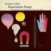 Experiment Songs (1960) Songs