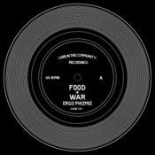 Food & War Songs