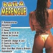 El Venao Song