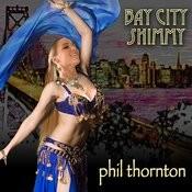 Bay City Shimmy Songs